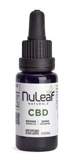 Nuleaf Natural