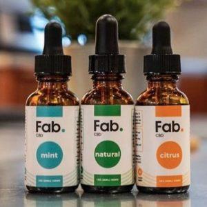 Buy Fab Cbd Oil Online