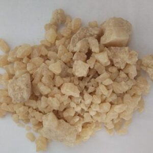 Methylenedioxy-Methylamphetamine MDMA