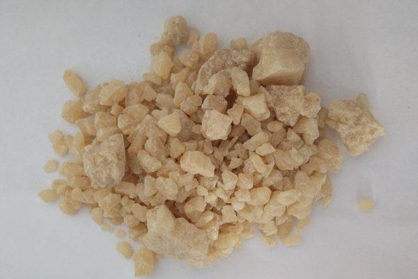 Methylenedioxy-Methylamphetamine MDMA